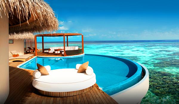 Maldivi Maledives_text