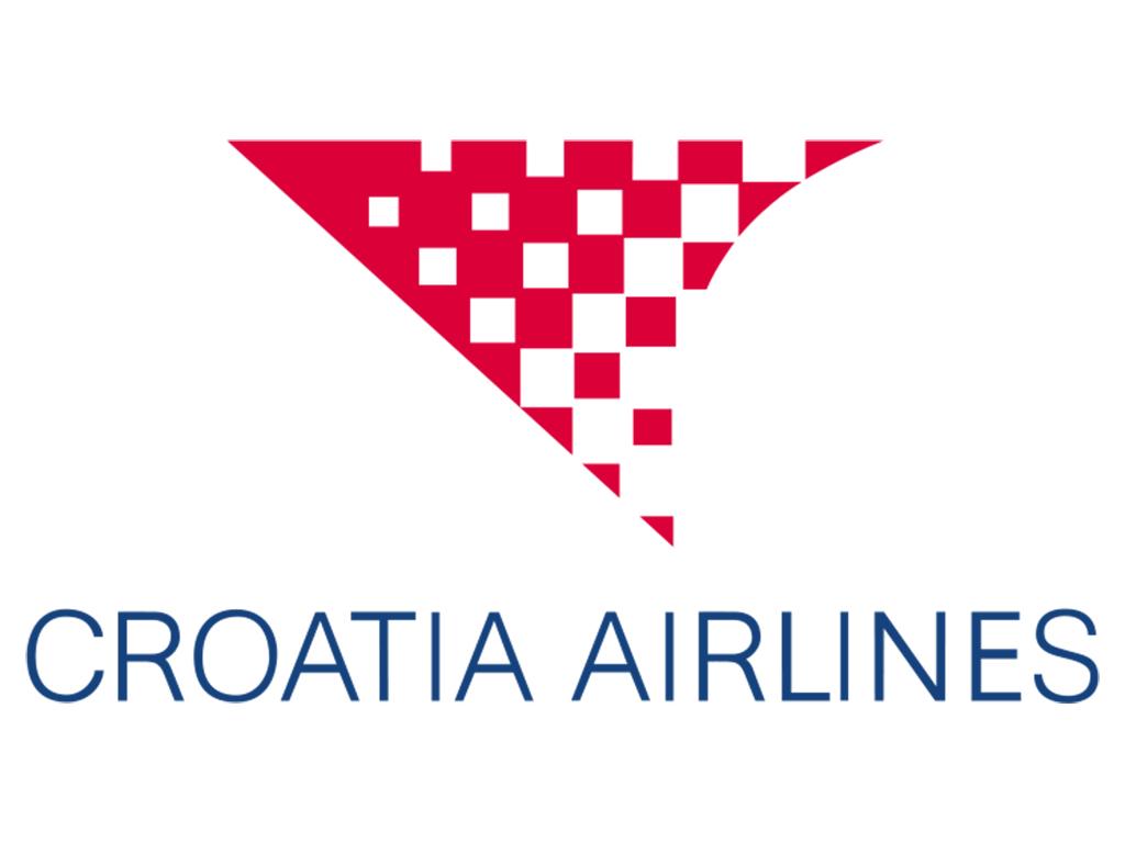 Croatia Airlines pokreće novu uslugu iz Osijeka