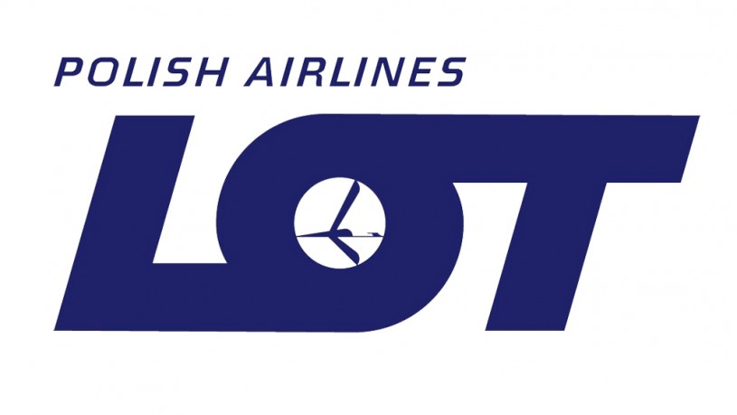 LOT Airlines