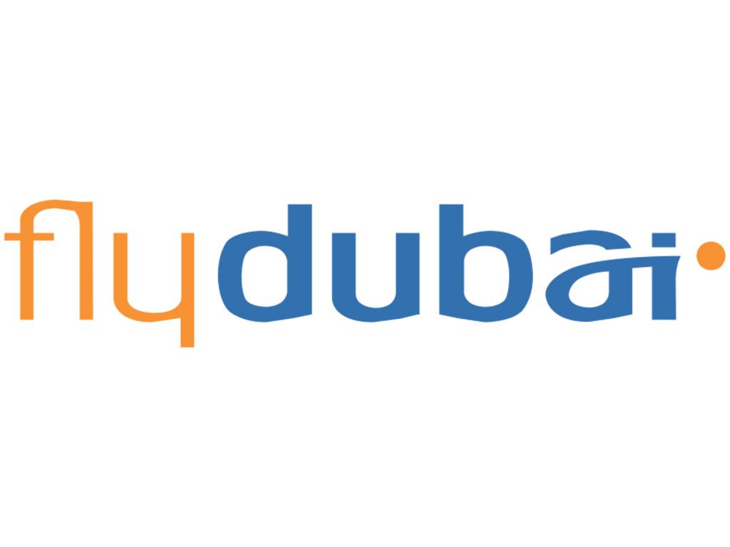 Flydubai uvodi dva leta dnevno tokom cele godine na liniji za Beograd