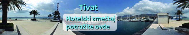 Avio Karte Beograd Tivat.Avio Karte Iz Beograda Za Tivat Jumbo Travel