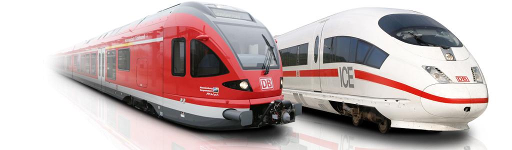 DB voz