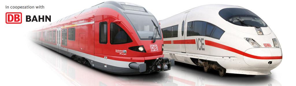 DB vozovi