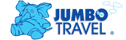 Jumbo Travel - home