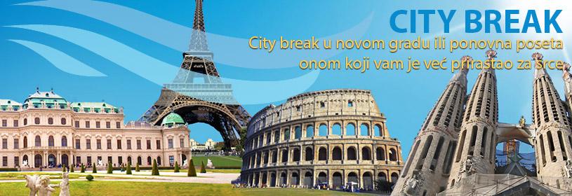 city-break