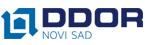 ddor-novisad