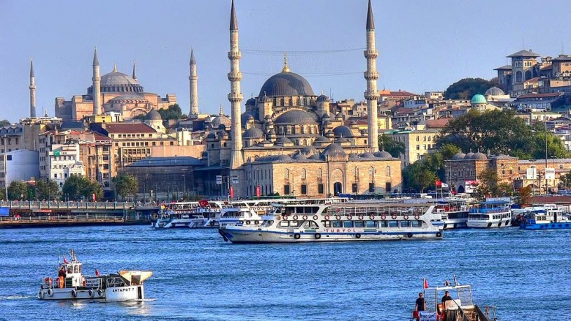 Jeftinije karte Beograd Istanbul