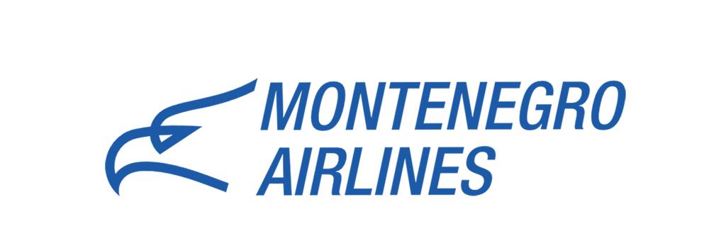 Montenegro Airlines od danas ne saobraća