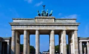 berlin-brandenburska-kapija