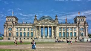 berlin-rajhstag