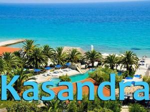 Kasandra