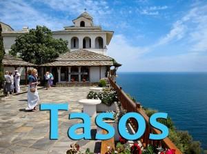 Tasos
