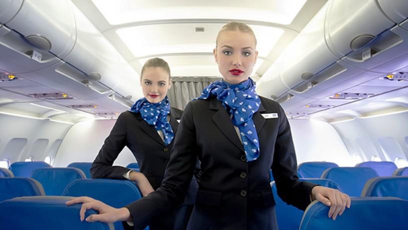 Avionske Karte Air Serbia.Air Serbia Avio Karte Za Nemacku Povoljno Jumbo Travel
