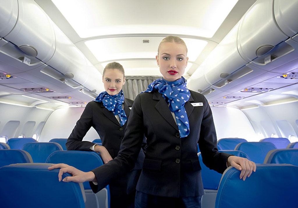 Air Serbia Avio Karte Za Nemacku Povoljno Jumbo Travel