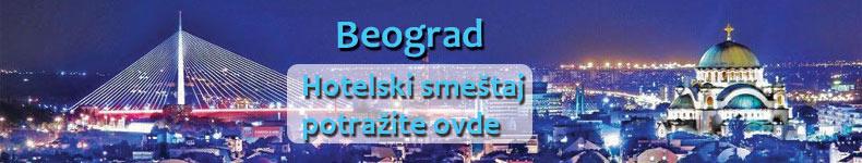 Povratna avio karta Istanbul