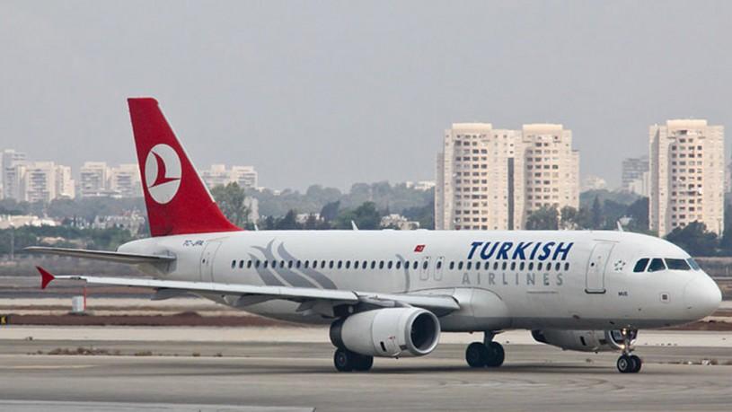 Letovi za Sijera Leone  Turkish