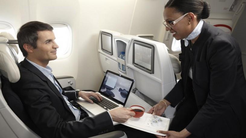 Air France jeftine avio karte