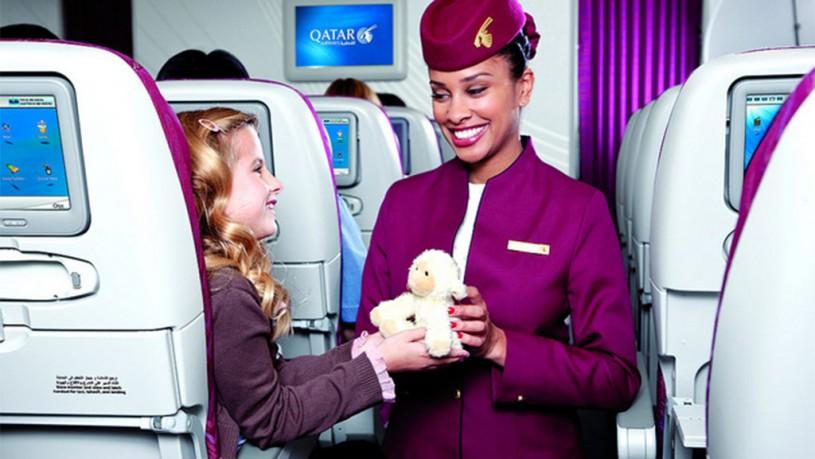 Qatar Airways jeftini letovi