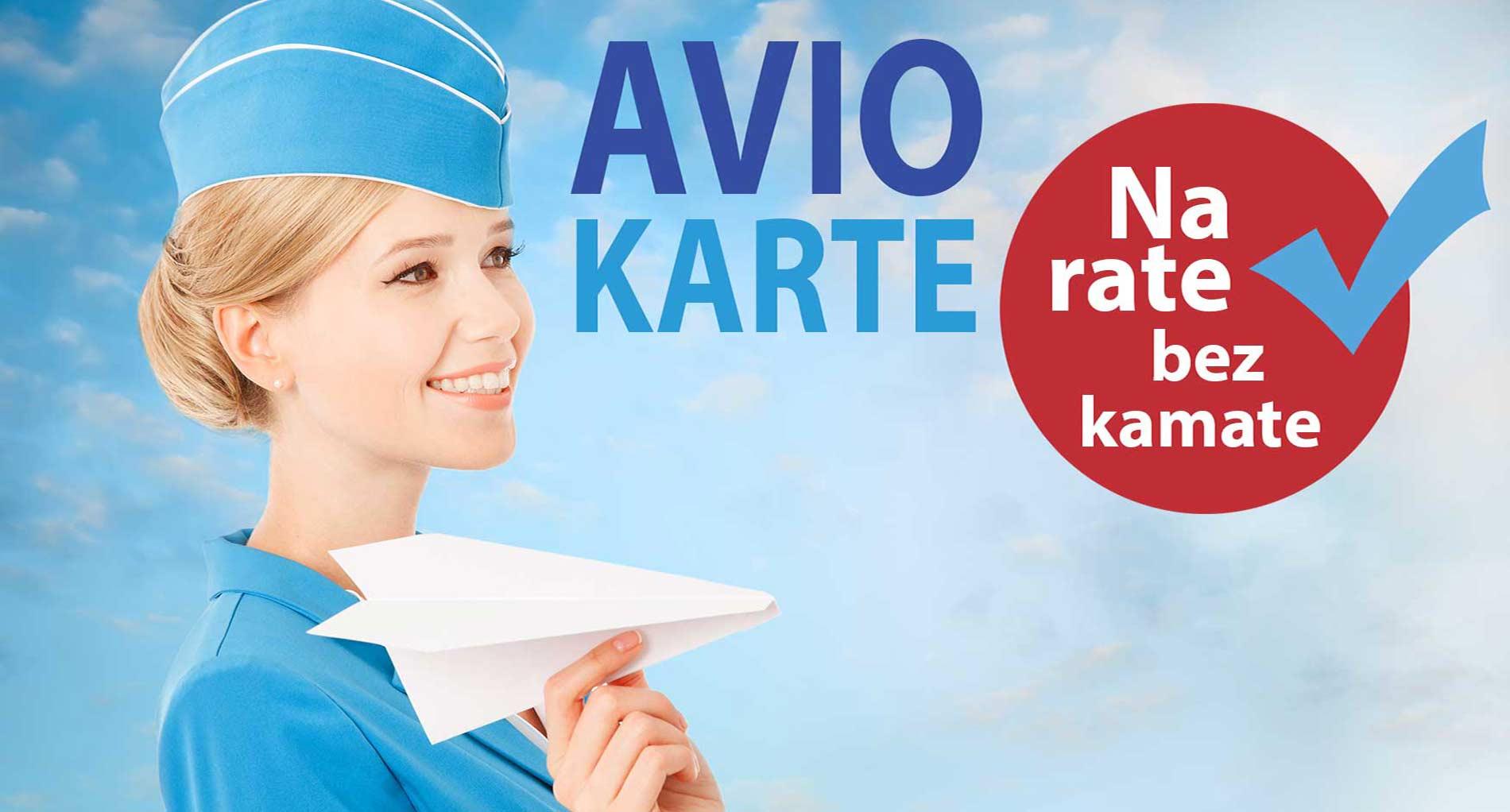 avio-karte-na-rate1