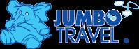 Jumbo-potpis