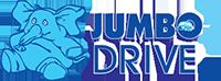 jumbo-drive