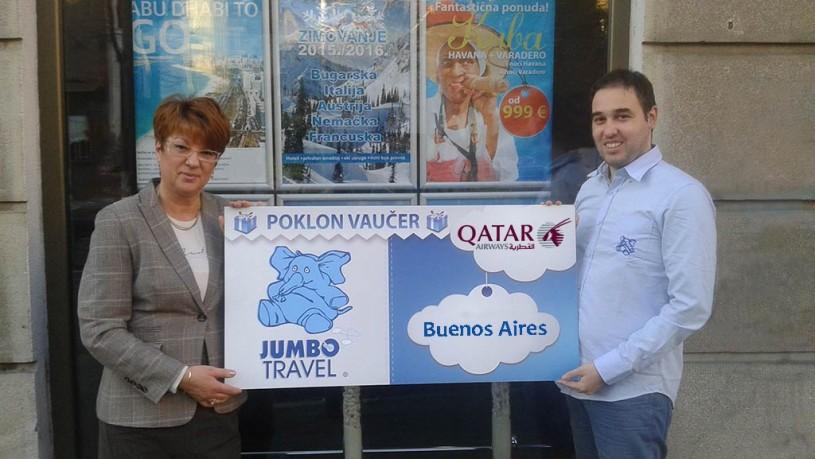 Buenos-Aires-jumbo-kviz