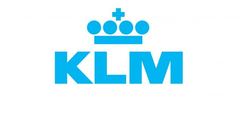 Avio-kompanija-KLM