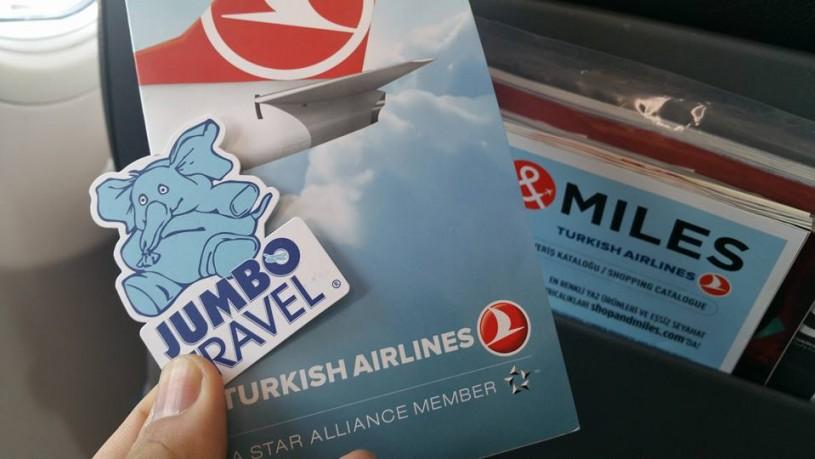 Letovi za Krasnodar Turkish Airlines
