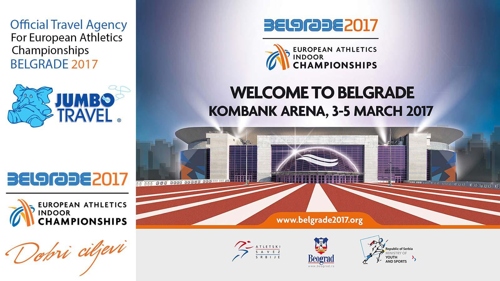 Belgrade-2017