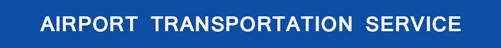 Airport transportation service Belgrade