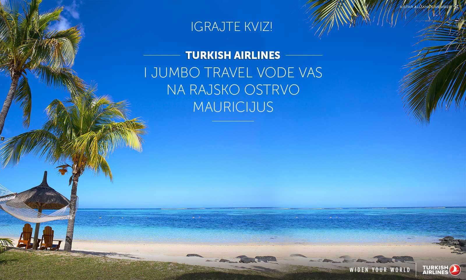 jumbo-turkish-kviz-mauricijus-1600x960