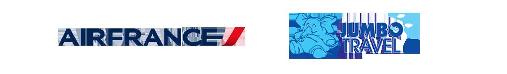air-france-avio-karte