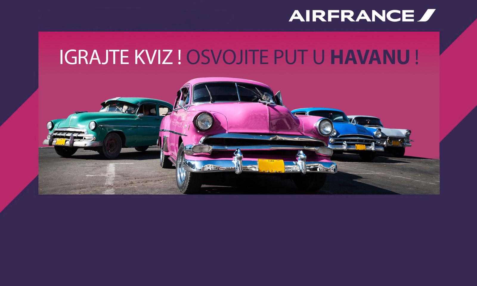 airfrance-havana-slide
