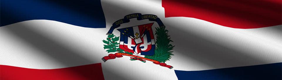 Vize za Dominikansku Republiku