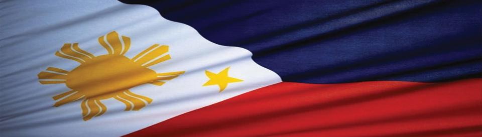 Vize za Filipine