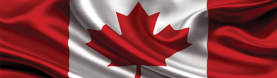 Vize za kanadu