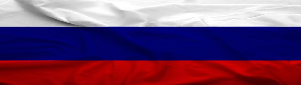 vize za rusiju