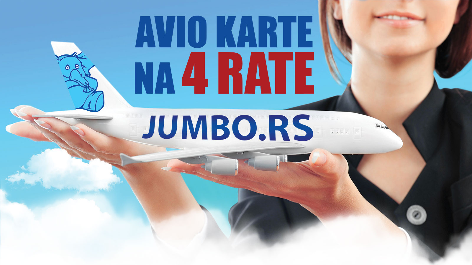 avio-karte-4-rate-slide