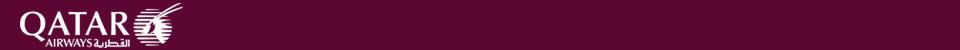Qatar promocije avio karata