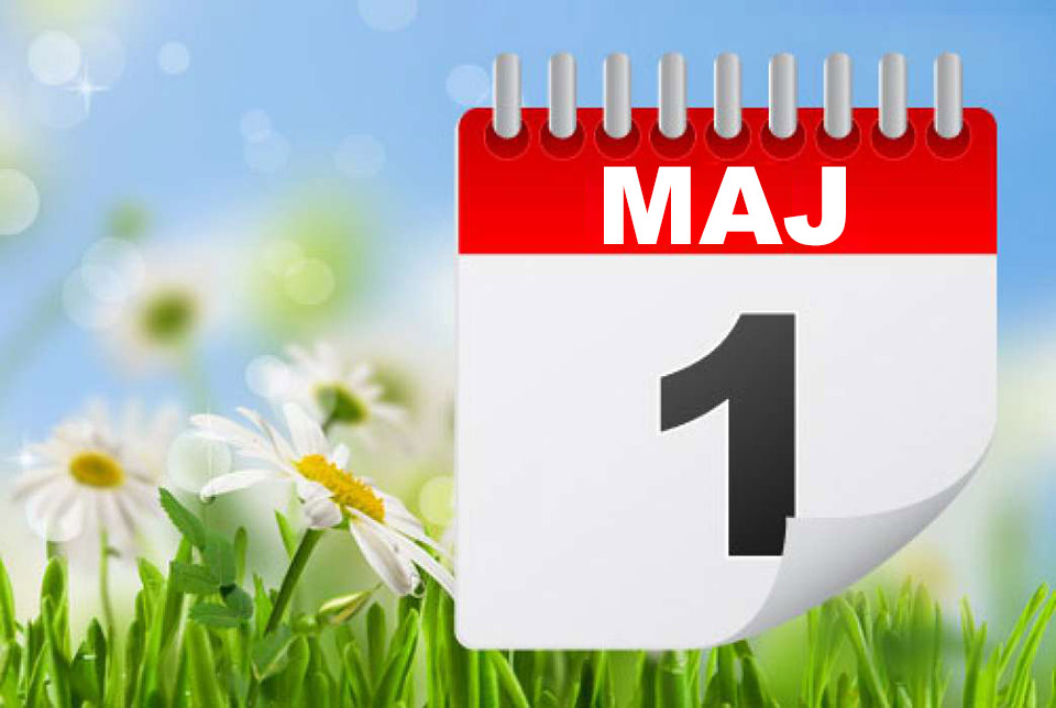 radno vreme jumbo travela za 1 maj jumbo travel