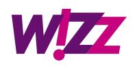 wizz air prtljag u avionu