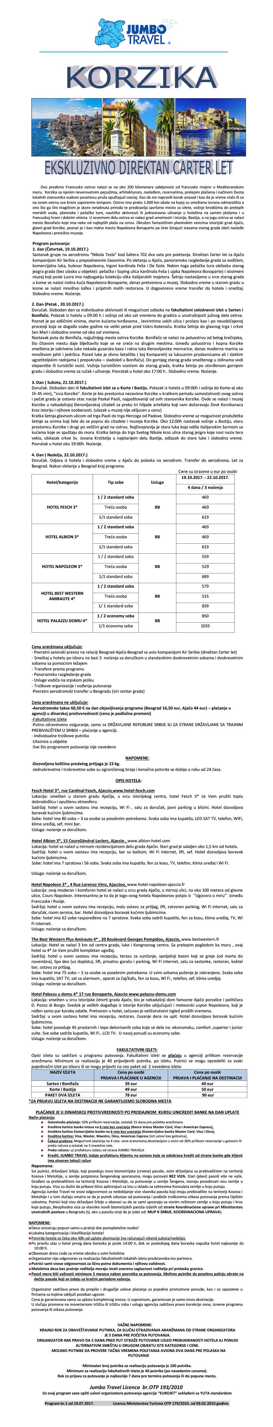 KORZIKA---Direktan-carter-let-oktobar-2017