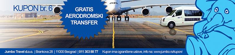 06-gratis-aerodromski-transfer