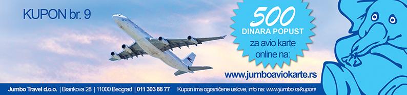 09-avio-karte-online