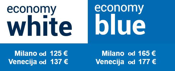 airserbia-economy-blue-white