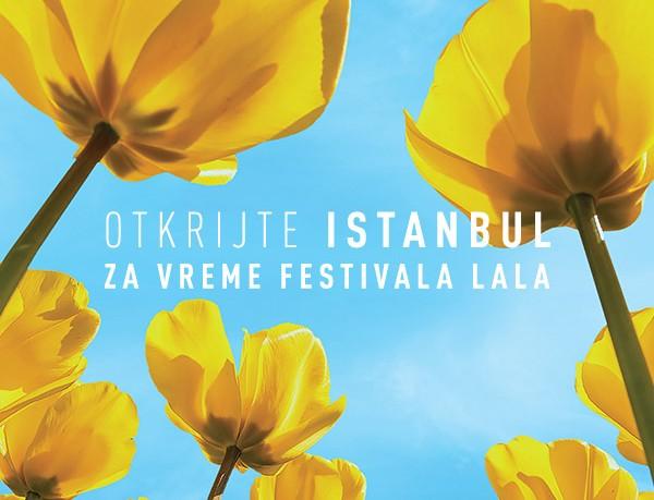 Turkish Airlines povoljne avio karte za Istanbul