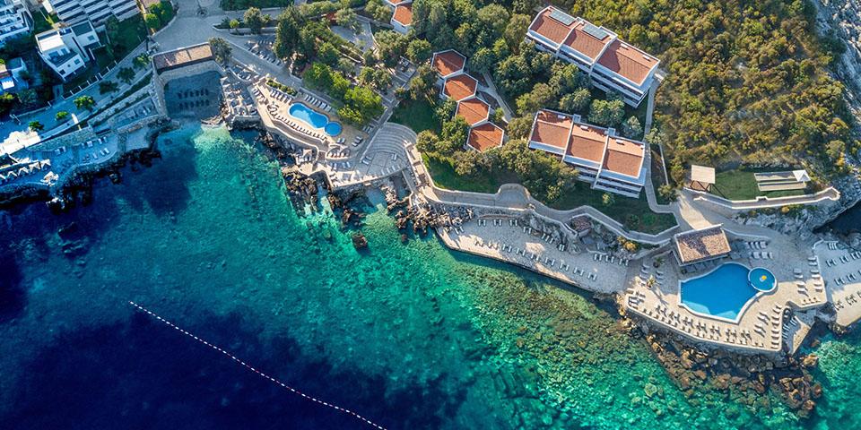 crna-gora-karisma-hoteli