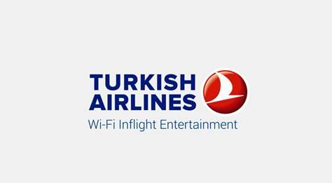 Turkish Entertainment