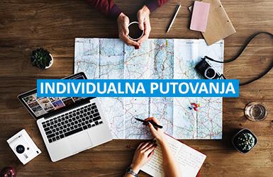 individualna-putovanja