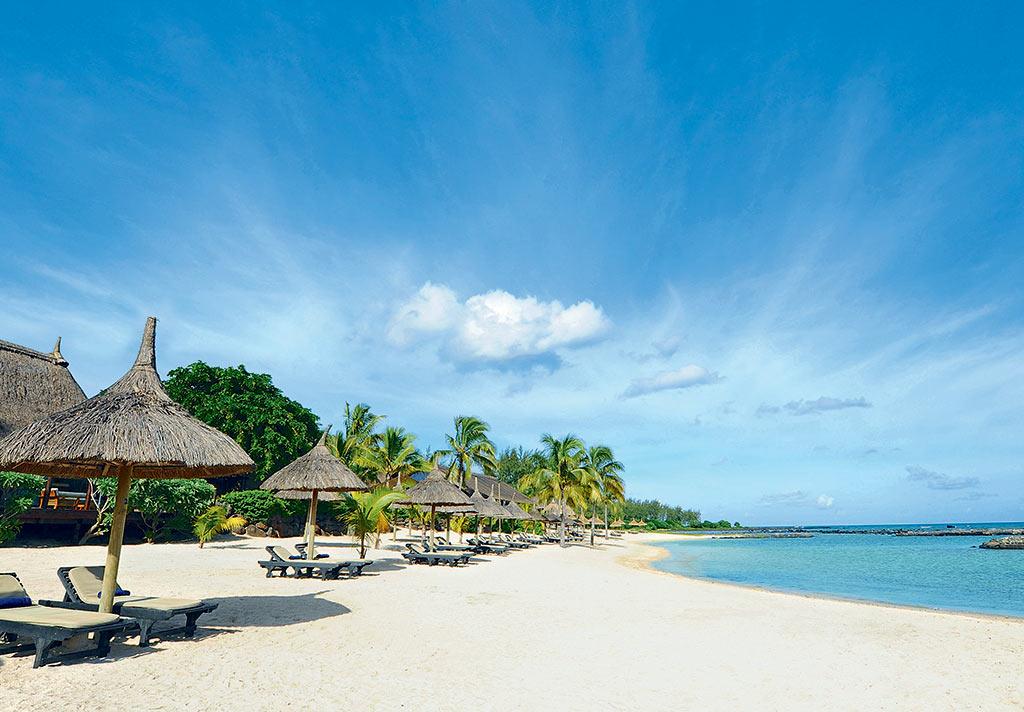 Mauricius – divlji biser indijskog okeana